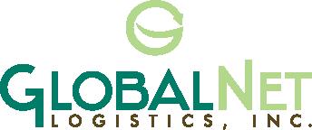 GlobalNet Logistics, INC